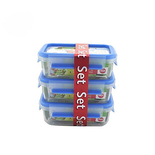 Eur 11 99 for Botellas tupperware amazon