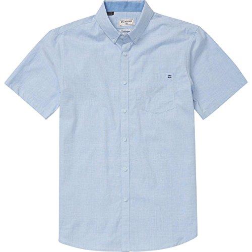 billabong-mens-all-day-chambray-woven-short-sleeve-shirt-light-blue-large