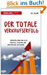 Der totale Verkaufserfolg (Colours of...