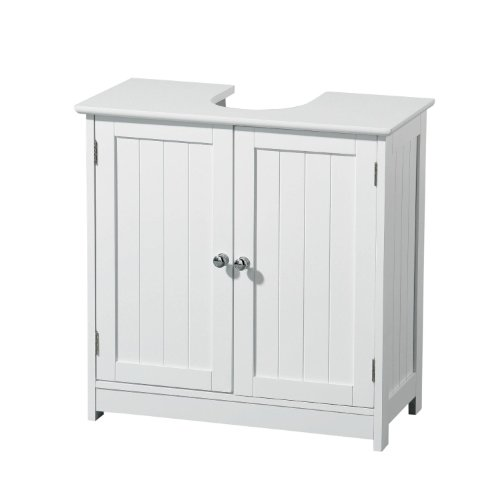 under-sink-bathroom-cabinet-white-by-portland