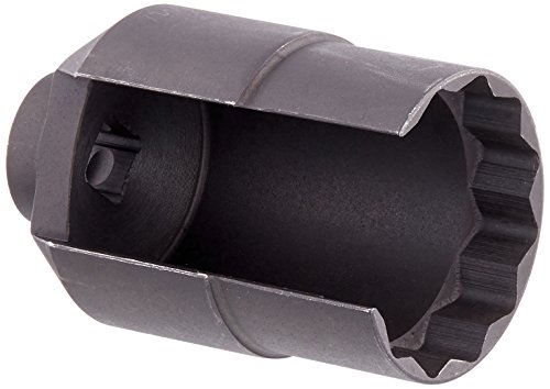 Lisle 68210 IPR Socket for Ford Diesel (Ipr Valve compare prices)
