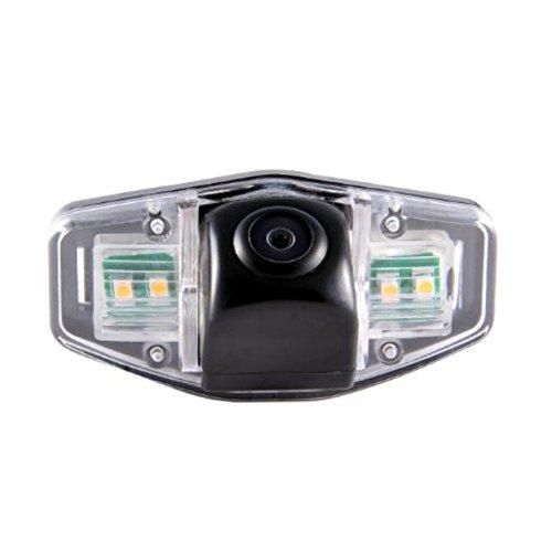 akhan-cam41-couleur-camera-de-recul-aide-au-stationnement-plugn-play-convient-pour-honda-accord-hond