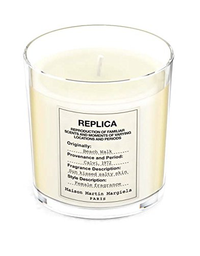 maison-margiela-replica-beach-walk-scented-candle
