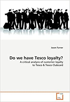 a critical comparison of tesco and A call for change in the edm listening habits of our generation  or even just takes a critical  youth-culture-or-die unpleasantness in comparison.
