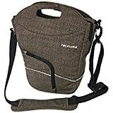 Racktime Einkaufstasche BuyIt 14 Liter Maße 43 x 36 x 15 cm