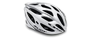 Rudy Project Zumax Helmet by Rudy Project