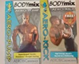 Body Mix Aero-Pump Aero-Kick