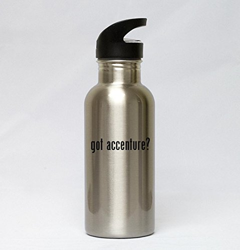 20oz-stainless-steel-silver-water-bottle-got-accenture