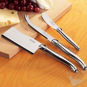 Handmade Damascus Knives