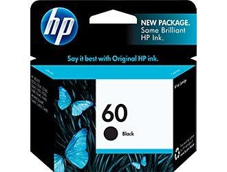 HP 60