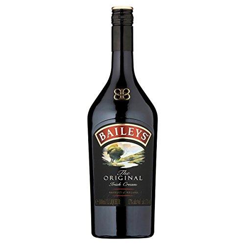 el-baileys-irish-cream-original-1-litro-paquete-de-1ltr