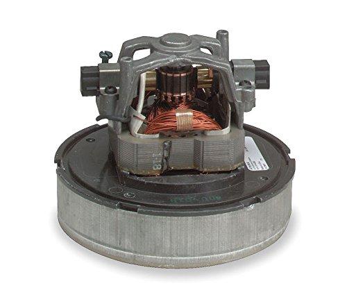 Ametek Lamb Vacuum Blower / Motor 120 Volts 116297-00