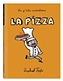 "Afficher ""La Pizza"""