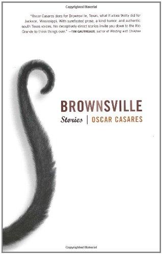 Brownsville: Stories