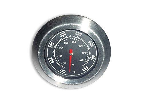 santos-thermometer-fur-gasgrills-holzkohlegrills-grills-rund