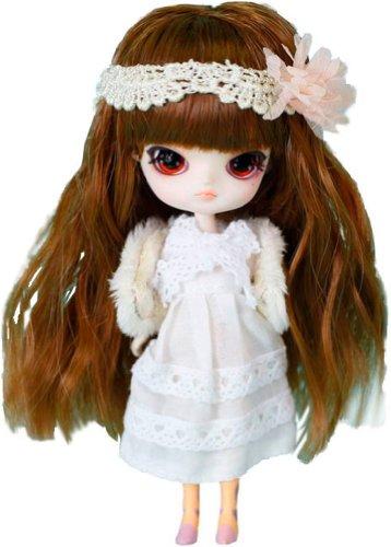 docolla / Chibi RISA SWEET GIRL