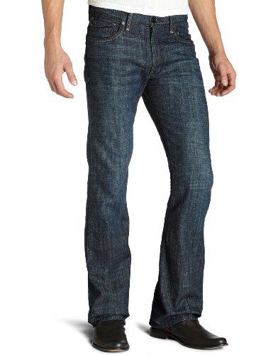 silverlake men ★ original paperbacks 'silverlake' pants @ buy sale mens pants, shop to find the newest styles of womens [original paperbacks 'silverlake' pants] free.