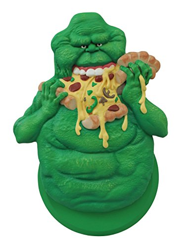Diamond Select Toys Ghostbusters: Slimer Pizza Cutter Toy