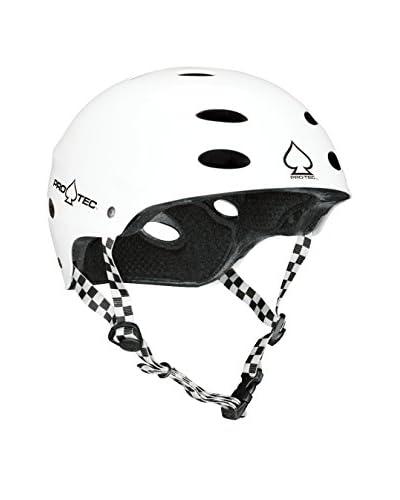 Pro-Tec Casco Ace Bike Sxp