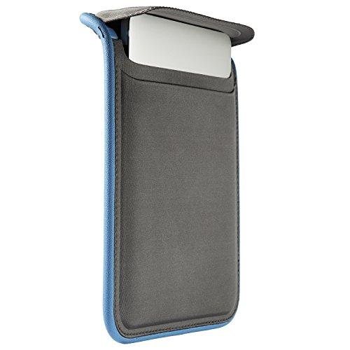 speck-77499-5546-harte-flaptop-carcasa-para-apple-macbook-air-de-3302-cm-13-retina-display-negro-gri