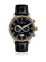 André Belfort Reloj automático Man Calendrier 43 cm