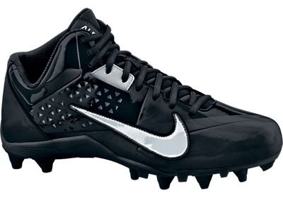Nike ALPHA STRIKE 3/4 TD Men's Football Cleat