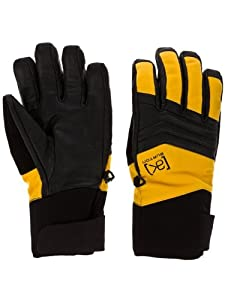 Gloves Men Burton Ak Clutch Glove