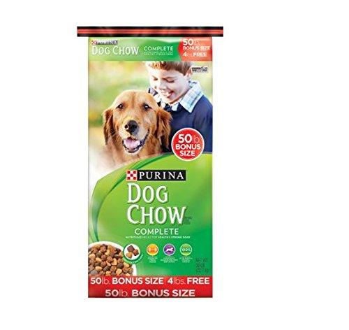purina-dog-chow-complete-dog-food-bonus-size-50-lbs