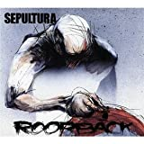 Sepultura Roorback (Ltd.)