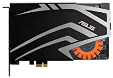 buy Asus Strix Soar Sound Card