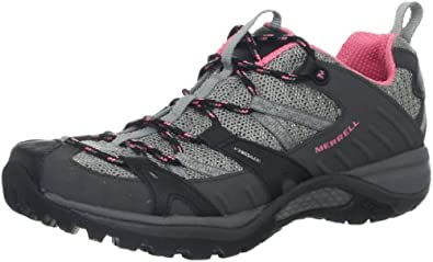 4790c014e0c4 Merrell Women s Siren Sport 2 Hiking Shoe