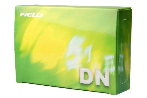 TV+ナビ使える できナビ TDN-7200 トヨタディーラーオプション