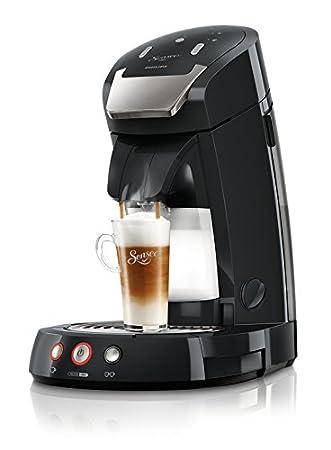 Kaffeepadmaschine angebot