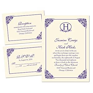 personal care stationery party supplies party supplies invitations