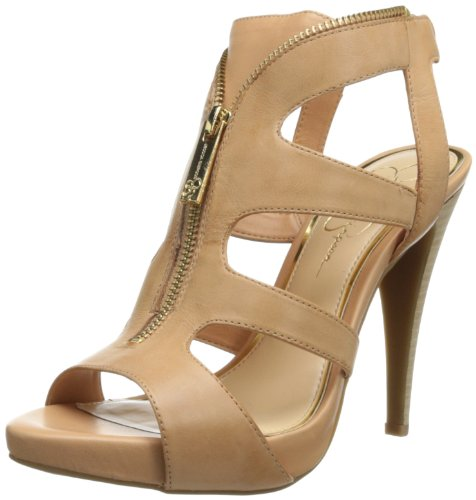 jessica-simpson-womens-leather-carmyne-dress-pump-95-bm-us-natural