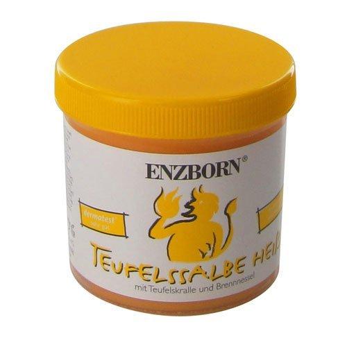 enzborn-teufelssalbe-pflegegel-heiss-200-ml-1er-pack-1-x-200-ml