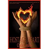 Hostage Heartby Chelle Cordero