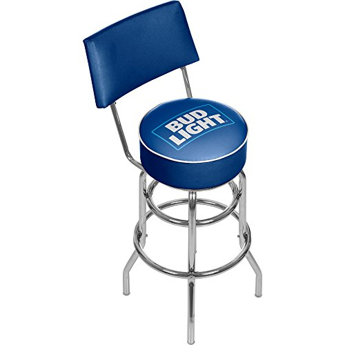 bud-light-blue-padded-bar-stool-with-back