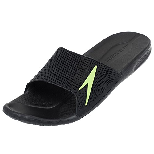 speedo-atami-ii-max-chaussures-noir-taille-43