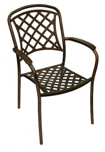 american-trading-company-hs0860c-a-c-cape-cod-all-weather-stackable-arm-chair-with-aluminum-frame-pa