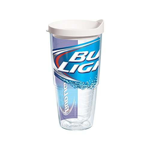 tervis-bud-light-colossal-wrap-tumbler-with-white-lid-24-ounce-by-tervis
