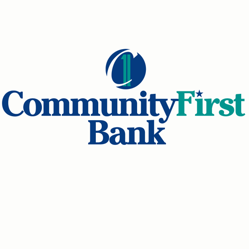 community-first-bank-new-iberia-louisianakindle-tablet-edittion