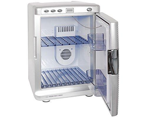 Syntrox Mini Kühlschrank : Mini kühlschrank ltr flaschenkühlschrank