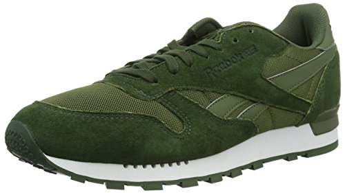 reebok-classic-leather-clip-ele-zapatillas-para-hombre-verde-moss-green-primal-green-canopy-green-42