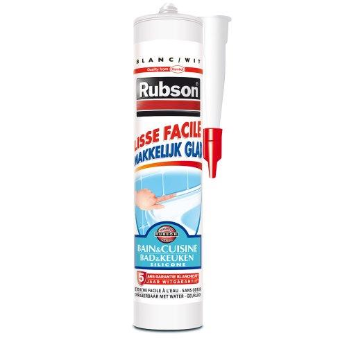 rubson-mastic-sanitaire-lisse-facile-cart-blanc-280-ml