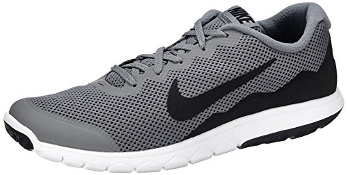 5d0a2f47308 Buy Nike Men s Flex Experience Rn 4 Running Shoes on Amazon ...