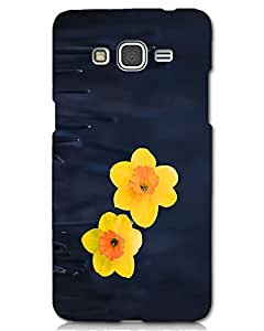 WEB9T9 Samsung Galaxy E7 back cover Designer High Quality Premium Matte Finish 3D Case