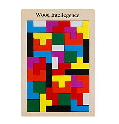 Arshiner-Geometric-Sorting-Board-Wooden-Shape-Sorter-20PCS-Puzzle-Building-Block-Toy-Bricks-for-kids