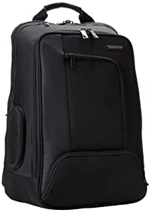 Briggs & Riley Accelerate Backpack