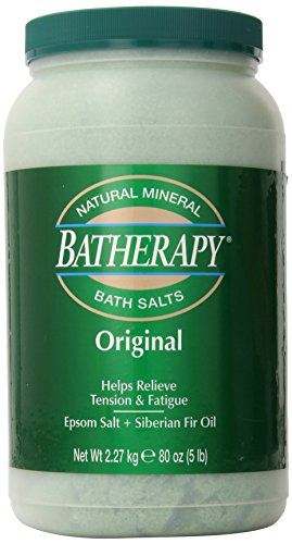 queen-helene-batherapy-mineral-bath-salts-original-5-pound-packaging-may-vary
